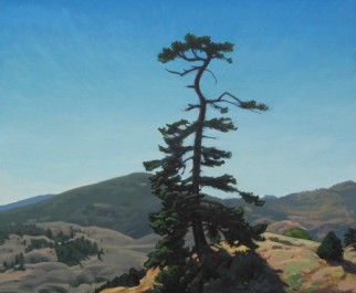 Clayton Anderson, Clayton Anderson Art, J Clayton Anderson, J Clayton Anderson Art, Artist, West Coast Artist, West Coast, West Coast Art, Canadian Art, Canadian Artist, Landscape Artist, Canadian Landscape Artist, Acrylic, Acrylic Painting, British Columbia, British Columbia Art, British Columbia Artist, BC, BC Art, BC Artist, British Columbia Landscapes, British Columbia Landscape Paintings, British Columbia Landscape Painter, BC Landscape Painter, BC Landscape Painting, Okanagan, Okanagan Landscapes, Okanagan Landscape Painting, Okanagan Art, Similkameen, Similkameen Valley, Diana Paul Galleries, Calgary, Calgary Art Galleries, Alberta, Alberta Art Galleries
