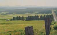 Clayton Anderson, Clayton Anderson Art, J Clayton Anderson, J Clayton Anderson Art, Artist, West Coast Artist, West Coast, West Coast Art, Canadian Art, Canadian Artist, Landscape Artist, Canadian Landscape Artist, Acrylic, Acrylic Painting, Alberta, Alberta Landscapes, Alberta Landscape Art, Alberta Art, Prairies, Prairie Art, Alberta Paintings, Rocky Mountains, Rocky Mountain Paintings, Rocky Mountain Art, Foothills, Foothills Art Diana Paul Galleries, Calgary, Calgary Art Galleries, Alberta, Alberta Art Galleries