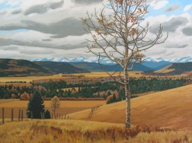 Clayton Anderson, Clayton Anderson Art, J Clayton Anderson, J Clayton Anderson Art, Artist, West Coast Artist, West Coast, West Coast Art, Canadian Art, Canadian Artist, Landscape Artist, Canadian Landscape Artist, Acrylic, Acrylic Painting, Alberta, Alberta Landscapes, Alberta Landscape Art, Alberta Art, Prairies, Prairie Art, Alberta Paintings, Rocky Mountains, Rocky Mountain Paintings, Rocky Mountain Art, Foothills, Foothills Art Diana Paul Galleries, Calgary, Calgary Art Galleries, Alberta, Alberta Art Galleries