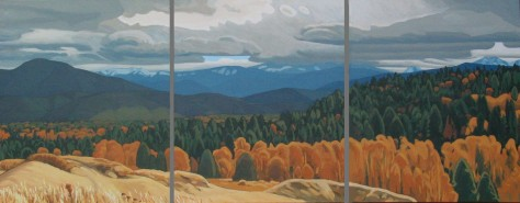 Clayton Anderson, Clayton Anderson Art, J Clayton Anderson, J Clayton Anderson Art, Artist, West Coast Artist, West Coast, West Coast Art, Canadian Art, Canadian Artist, Landscape Artist, Canadian Landscape Artist, Acrylic, Acrylic Painting, Alberta, Alberta Landscapes, Alberta Landscape Art, Alberta Art, Prairies, Prairie Art, Alberta Paintings, Rocky Mountains, Rocky Mountain Paintings, Rocky Mountain Art, Foothills, Foothills Art, Diana Paul Galleries, Calgary, Calgary Art Galleries, Alberta, Alberta Art Galleriest